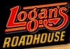 Logan's Roadhouse logo