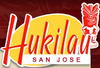 Hukilau Honolulu Restaurant & Catering logo