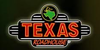 Texas Road House logo