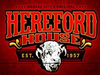 Hereford House logo