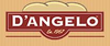 D'angelo Sandwich Shops logo
