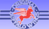 Original Buffalo Wings logo