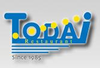 Todai Restaurant logo