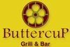 Buttercup Grill And Bar logo