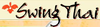Swing Thai logo