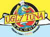 Ugly Tuna Saloona logo