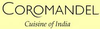 Coromandel Cuisine Of India logo