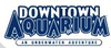 Downtown Aquarium logo