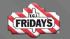 T.g.i Friday's logo