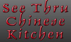 See Thru Chinese Kitchen logo