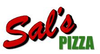 Sals Pizza logo