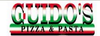 Guido's Pizza & Pasta logo