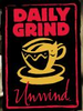 Daily Grind Coffee House logo