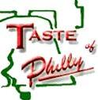 Taste Of Philly logo