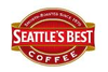 Seattles Best Coffee logo