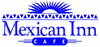 The Mexican Inn logo
