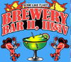 Brewery Bar Ii logo
