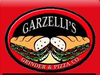 Garzelli's Grinder And Pizza Company logo