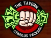 The Tavern Restaurant logo