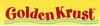 Golden Krust logo