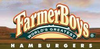 Farmer Boys Food logo