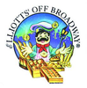 Elliotts Off Broadway Deli logo