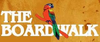 The Boardwalk logo