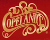 Copeland's Reliable Cafeteria logo