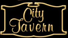 City Tavern logo