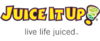 Juice It Up logo