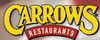 Carrows logo