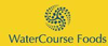 Water Course Food logo