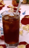 Indian Iced Tea