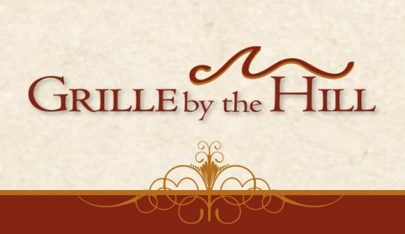 Grille By The Hill