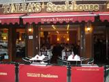 Talia's Steakhouse image