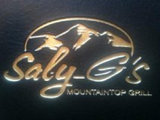 Saly G's Mountaintop Grille image