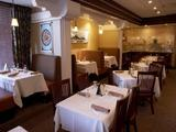 Chicago Curry House (Indian and Nepalese Restaurant) image