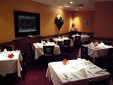 Marcello's Ristorante of Suffern image